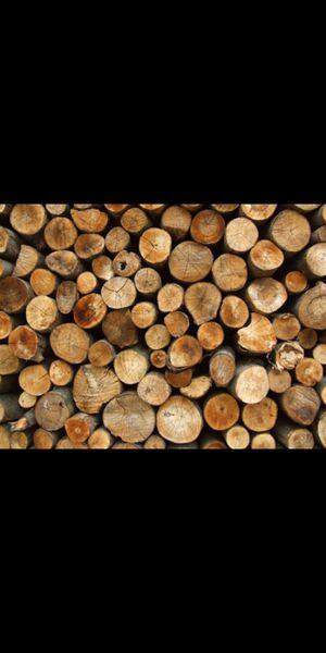 Firewood and logs for Sale in Jonesborough, TN
