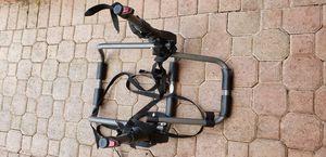 Bell 2-Bike Trunk Rack for Sale in Pembroke Pines, FL