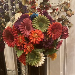 Floral Vase Home Decor for Sale in Kirkland, WA
