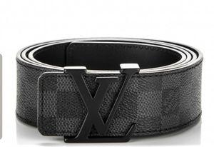 Belt for Sale in Tampa, FL