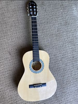 Guitar great price!!! for Sale in San Diego, CA