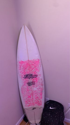 Perfection surfboard for Sale in Murrells Inlet, SC