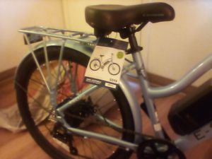 ELECTRIC BIKE for Sale in Fresno, CA