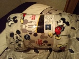 Disney Mickey mouse for Sale in Piedmont, CA
