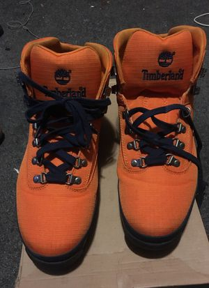 Timberland Size 11 Barely Worn for Sale in Pittsburgh, PA