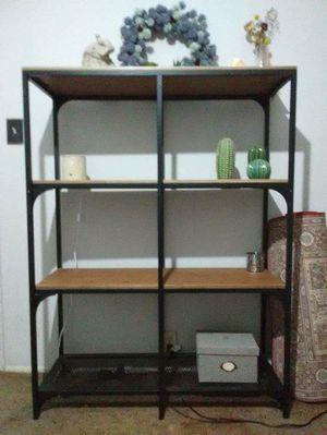 IKEA shelves for Sale in Long Beach, CA