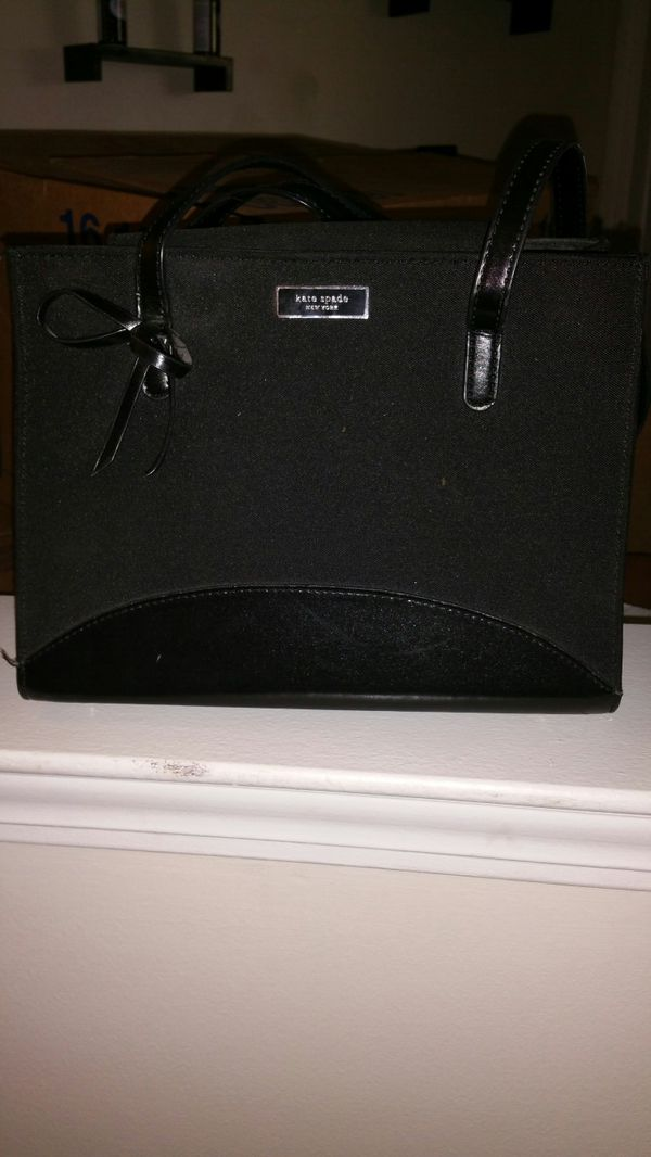 Kate Spade Small Satchell