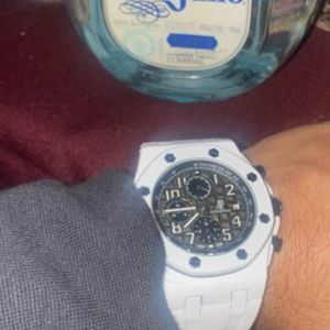 Mens Watch ⌚ for Sale in Long Beach, CA