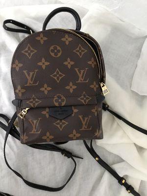 Mini handpack for Sale in Miami, FL