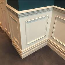 Finish carpentry + hardware for your home for Sale in Mission Viejo, CA