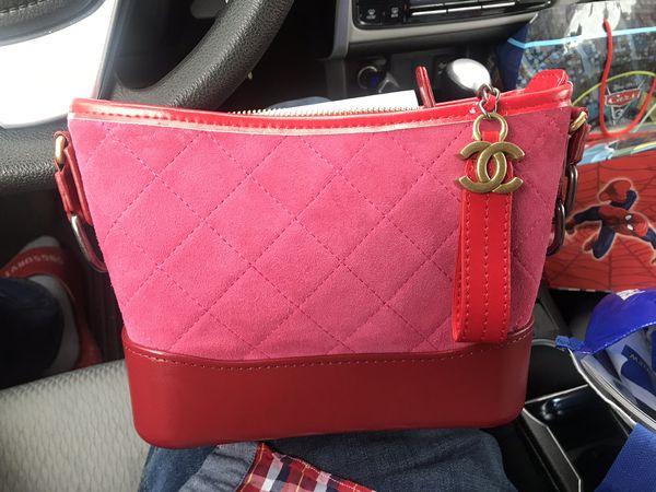 Chanel Purse Mini.