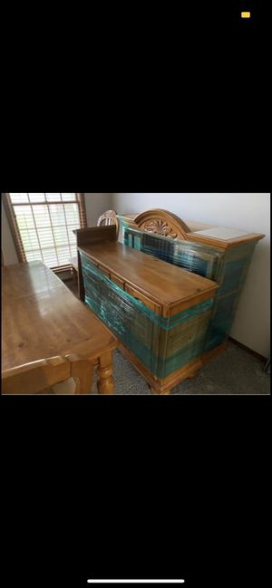 Dining room set for Sale in Hazelwood, MO