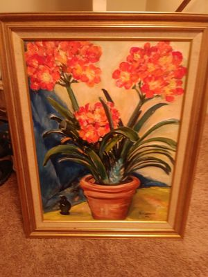 Painting for Sale in Severn, MD
