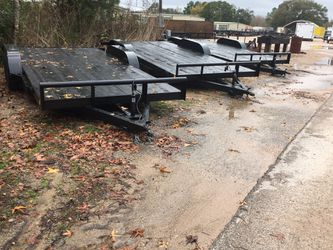 Utility Car Hauler for Sale in Spring,  TX