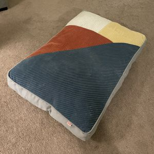 Dog Bed for Sale in Tempe, AZ