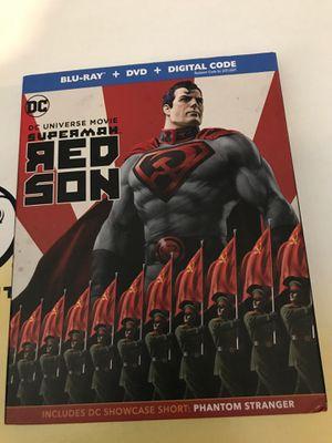 Blu ray for Sale in Chula Vista, CA