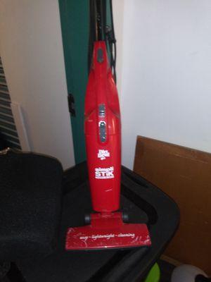 Dirt Devil vacuum for Sale in San Diego, CA