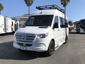NEW 2020 MIDWEST PASSAGE 144 RWD for Sale in Westminster, CA