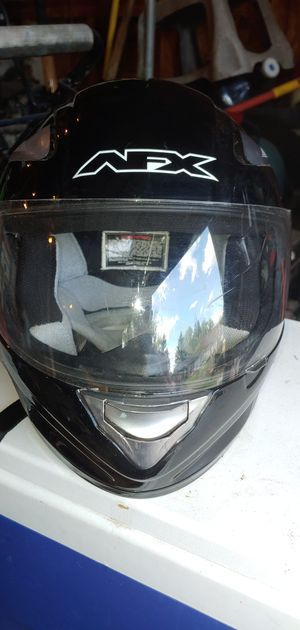 NFX FX-90 Motorcycle Helmet for Sale in Broadview Heights, OH