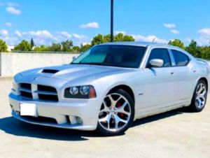 Everything works well 2006 Charger  for Sale in Oakland, CA