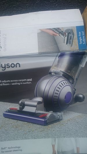 Dyson brand new for Sale in Las Vegas, NV