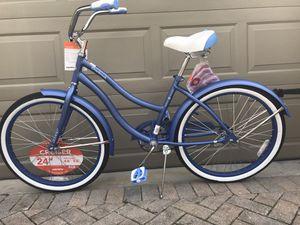 "Brand new 24"" bike cruiser for Sale in Winter Garden, FL"