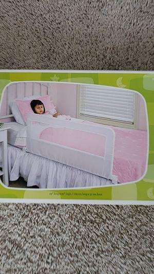 2 KidsRus Bedrails for Sale in Nowthen, MN