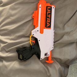 Nerf Gun for Sale in Pleasanton,  CA