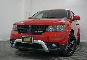 2018 Dodge Journey for Sale in Philadelphia , PA