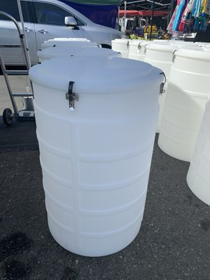 Storage containers for Sale in Bell, CA