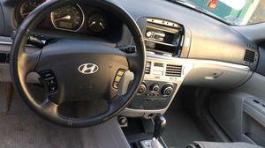 Hyundai Sonata 2006 for Sale in Washington, DC
