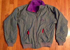 Patagonia Bomber Jacket for Sale in Columbus, OH