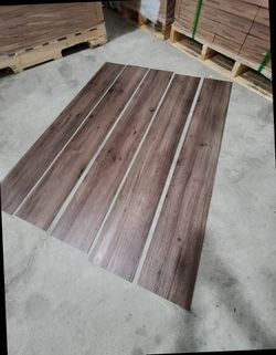 Luxury vinyl flooring!!! Only .88 cents a sq ft!! Liquidation close out! LD for Sale in Long Beach,  CA