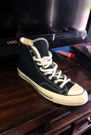 Converse high top All star size 11 for Sale in MONTGOMRY VLG, MD