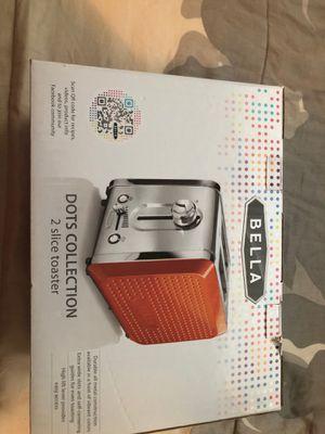 Toaster for Sale in Auburn, WA