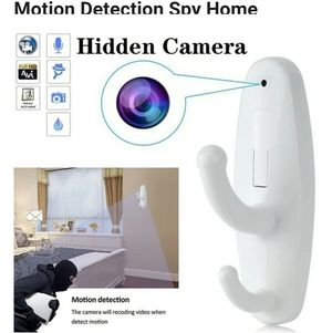 White security camera great for hidding for Sale in Woodburn, OR