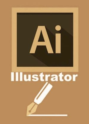 Adobe Illustrator - Creat Vectors Logos Icons Graphics for Sale in Los Angeles, CA
