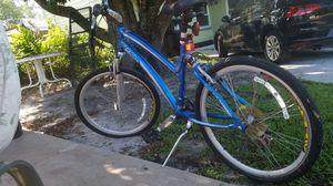 21 speed Schwinn for Sale in Orlando, FL