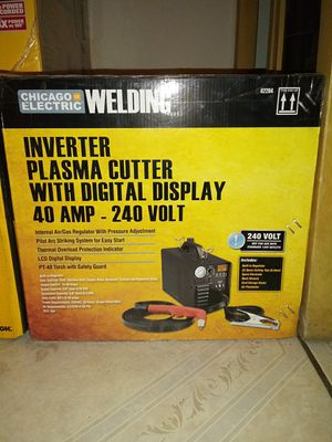 Welder tool for Sale in Tolleson, AZ