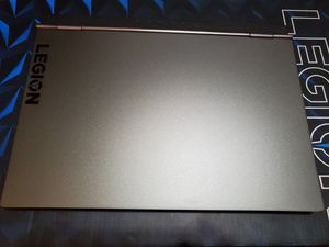 Lenovo Legion Y740 gaming laptop for Sale in Lakewood, CA