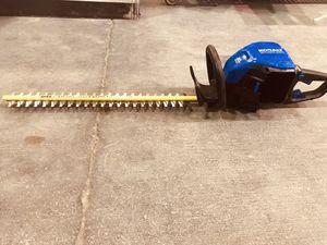 Kobalt Trimmer ( tool only) for Sale in Alexandria, VA
