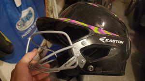 Softball Helmet for Sale in Kennewick, WA