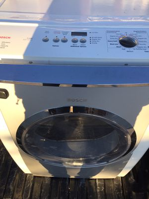 New And Used Washer Dryer For Sale In Tulsa Ok Offerup