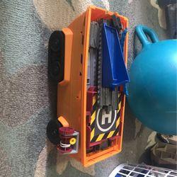 Kid Toys for Sale in North Smithfield,  RI