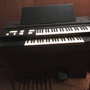 Wurlitzer Organ Model 4019 for Sale in Atlanta, GA