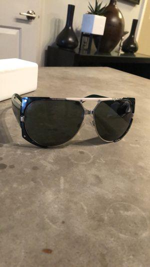 Christian Dior Sunglasses for Sale in Washington, DC