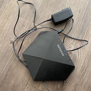 NetGear Nighthawk S8000 for Sale in San Diego, CA