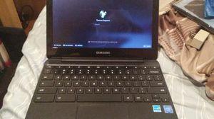 Samsung Chromebook 3 for Sale in Washington, DC