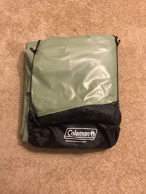 Coleman Single High Air Bed for Sale in Bellevue, WA