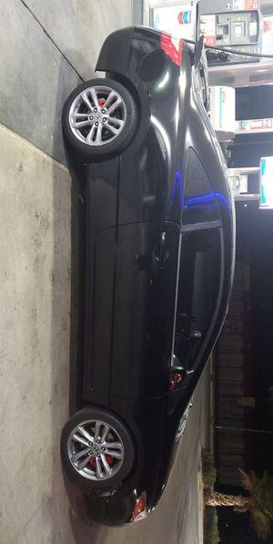 08 Honda Civic si for Sale in Adelanto, CA